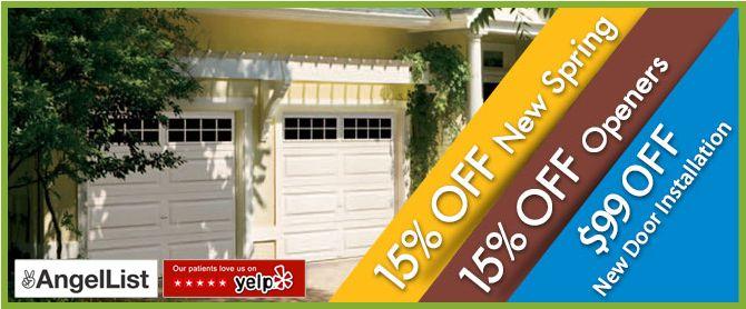 43 best locksmith garage door services in usa images on for Garage door repair salt lake city