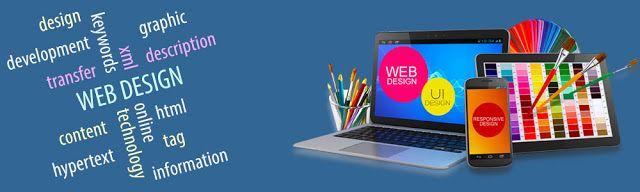 Website Design Bhiwadi Software Company Bhiwadi Nexus Media Solution Affordable Website Designing Ser Website Design Company Web Design Online Web Design