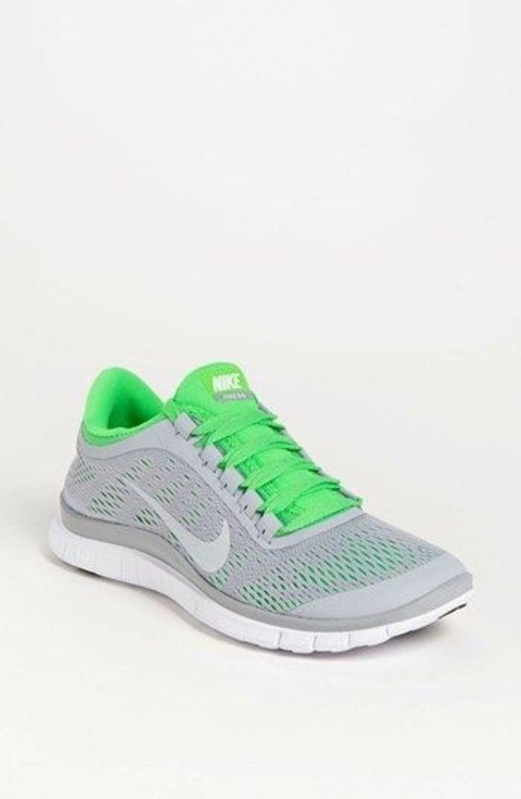 Nike Air Force 1 High Tanioka