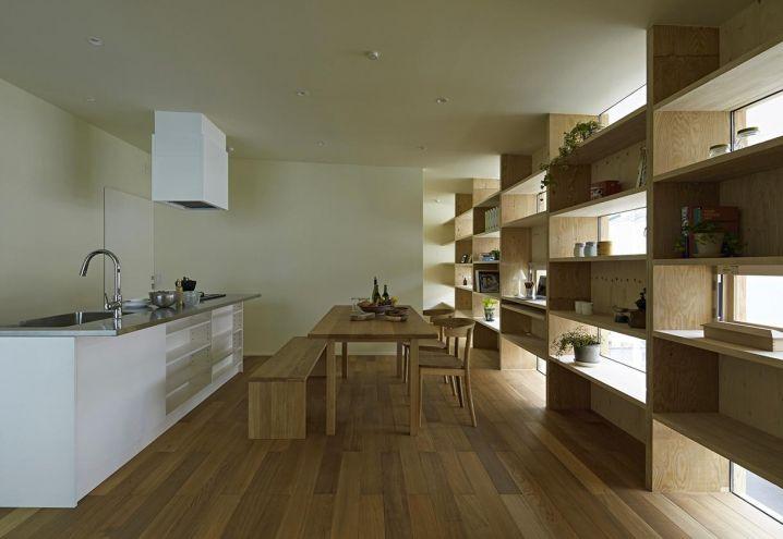 Le migliori idee su panche da cucina su pinterest cucina - Panche in legno per cucina ...