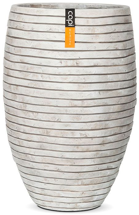 these pots were at Squires in badshot lea at a reasonable price also