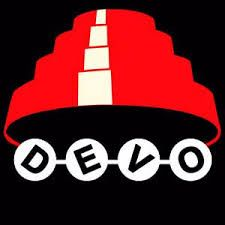 ROADKILL RADIO #47: We Are Not Roadkill, We Are DEVO! -