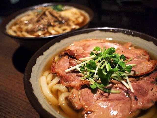 Image credit: Mappen Noodle Bar