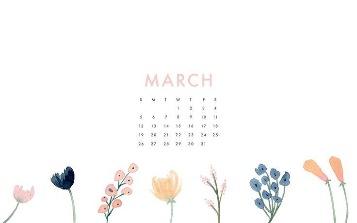 http://www.theblogmarket.co/wp-content/uploads/2017/02/march-desktop-download-17.png
