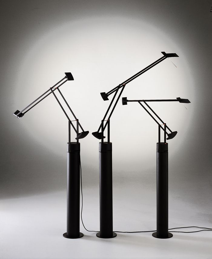 beeindruckende inspiration tischlampen modern abzukühlen bild der fefcbfbbdeedac led floor lamp modern floor lamps
