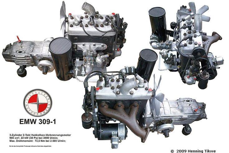 Datei:Motor BM-EMW-309-1 Mit-Getriebe.jpg