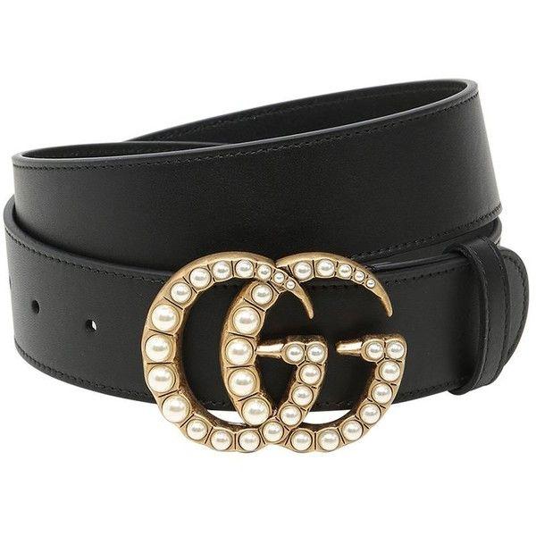 Best 25 Black Gucci Belt Ideas On Pinterest Grey Women