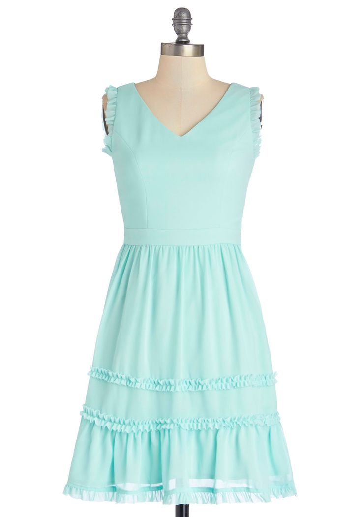 25+ cute Pastel blue dress ideas on Pinterest | Pastel ...