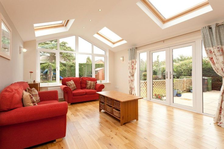 42 Best Images About Sun Room Extension On Pinterest