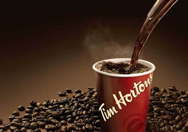 Nicotine in Tim Hortons Coffee Hoax continues to circulate.