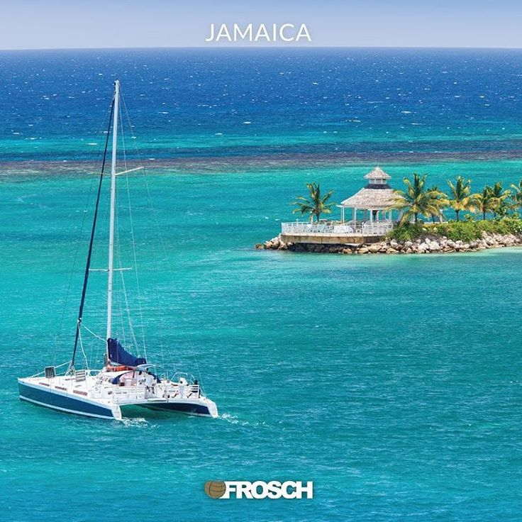 "An island nation in the Caribbean Sea, Jamaica is part of the Greater Antilles archipelago. Known fondly as ""the land of wood and water,"" Jamaica's forests feature prime hiking and its clear blue water is perfect for swimming. Jamaica has something for everyone. History buffs can spend the day discovering the various heritage sites in Trelawny, while reggae fans will love the authentic music clubs of Kingston. Montego Bay is perfect for snorkeling and shopping, and the spas of Ocho Rios will…"