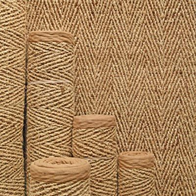 Best 25 Coir Matting Ideas On Pinterest Coir Oak