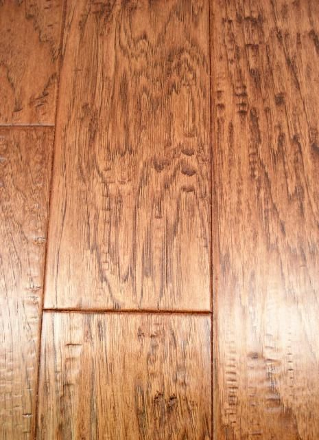 1000 Images About My Flooring Color Match On Pinterest