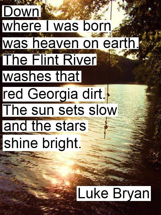 John Prine - Paradise Lyrics | MetroLyrics