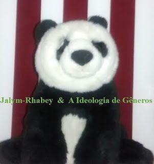 ALBERTO OLIVEIRA - POLÍTICO: JALYM-RHABEY & A IDEOLOGIA DE GÊNEROS   #diversão #Feliz #humor #cultura #educação #AlbertoOliveira #Alberto #conto #poesia #Ator #Artista #Globo #Record #SBT #lazer #felicidade #Amor #distrair #engraçado #comédia #rir #YouTube #YouTubers #vídeo #compartilhar #RioDeJaneiro #poesia #poema #beleza #sucesso #Fama #famoso #youtuber #sexo #IdeologiaDeGêneros #Gêneros #Crianças #Sexualidade #Política #Brasil