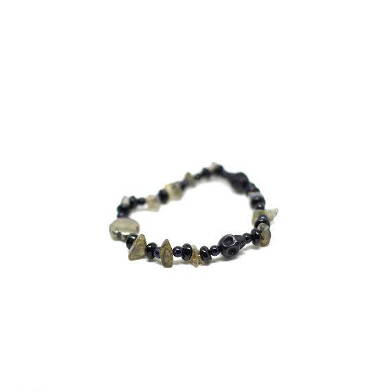 Envy Bracelet by HoneysDead on Etsy