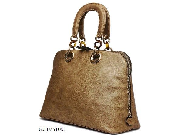 Gold David Jones Bag visit tskboutique3.com