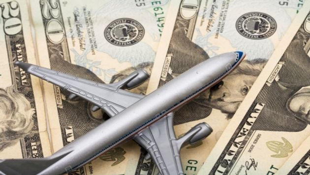 After Amtrak Crash, Are Airlines Price-Gouging NYC to DC Flights?
