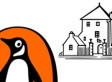 Michael_Levin: Publishers, Weakly: What the Penguin/Random House Merger Really Means