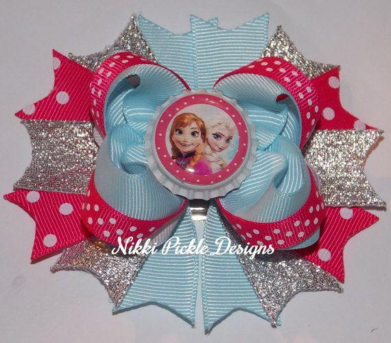 almohadas amor diademas princesas cabello flores disney princesa congelada anna princesa arcos del pelo congelados