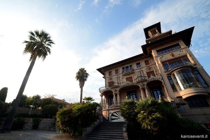 Villa Grock - Location exclusive. Wedding designer & planner Monia Re - www.moniare.com | Organizzazione e pianificazione Kairòs Eventi -www.kairoseventi.it | Foto Photo27