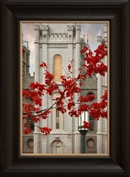 Beautiful!!!Church Stuff, Latter Day Saint, Deseret Book, Lds Temples, Lds Stuff, Boyd, Salts Lakes Temples, Christmas Gift, Holy House