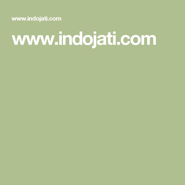 www.indojati.com