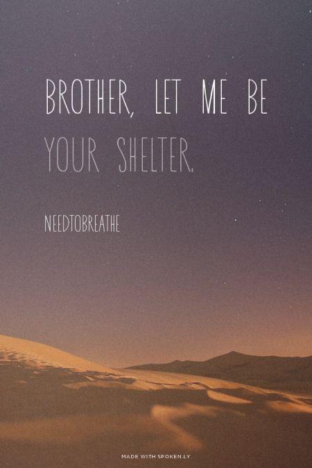 Avicii ~ Hey Brother (Lyrics) - YouTube