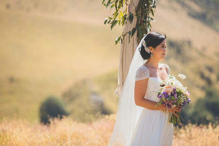 faye_jun-036 queenstown wedding 2014