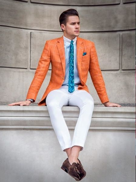 Menstyle1 Mens Style Blog Style Inspiration Follow Guidomaggi