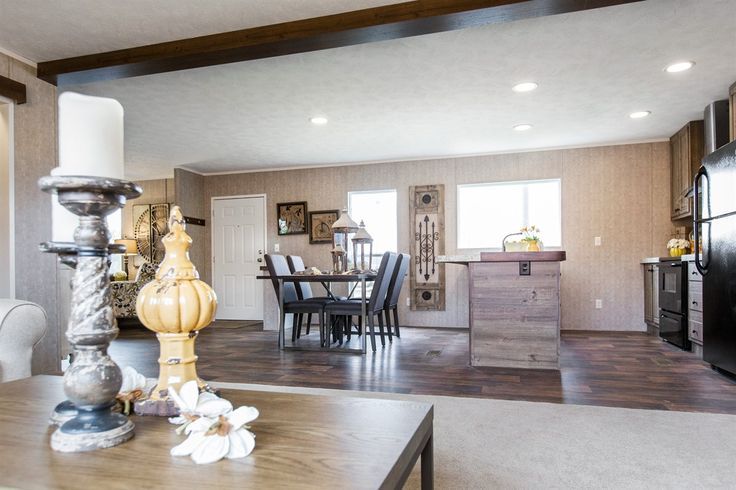 1000 Ideas About Clayton Homes On Pinterest Modular