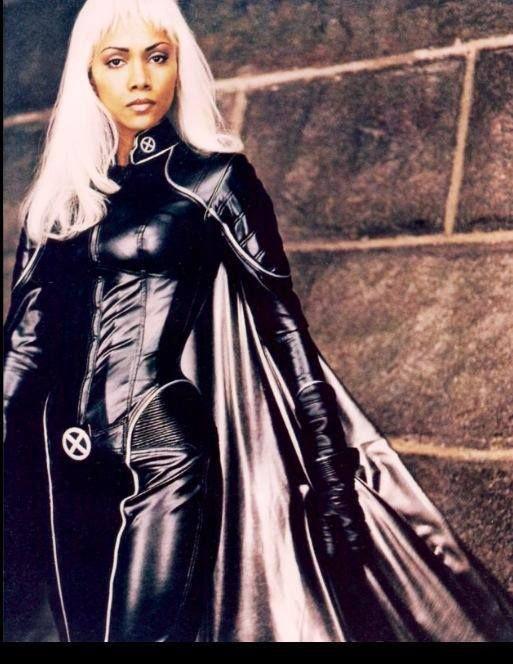 X Men Characters Female 191 best X-Men images ...