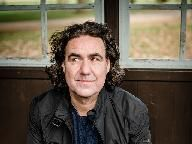 Buy tickets for Micky Flanagan: An' Another Fing... at Brighton Centre on 03/10/2017 at LiveNation.co.uk. Search for United Kingdom and international concert tickets, tour dates and venues in your area with the world's largest concert search engine.