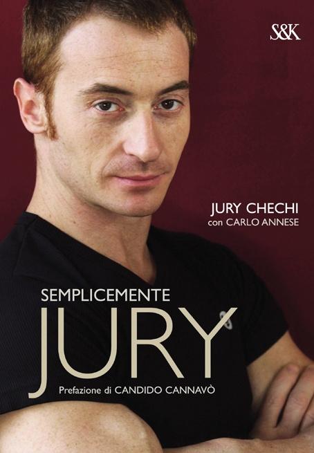 simply jury