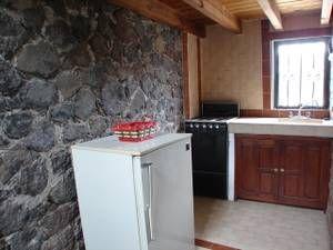 Guanajuato Apts Housing For Rent San Miguel De Allende