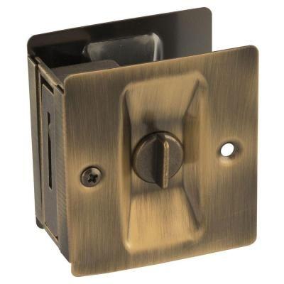 Les 25 meilleures id es de la cat gorie mini loquet de for Home hardware porte et fenetre valleyfield