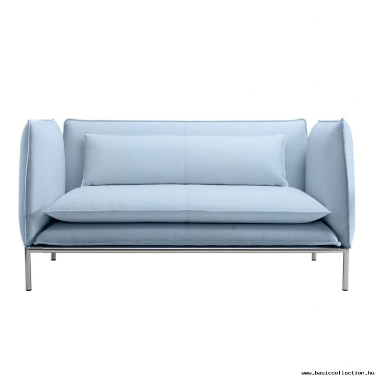 71 best SOFAS   Basic Collection images on Pinterest   Canapes ...