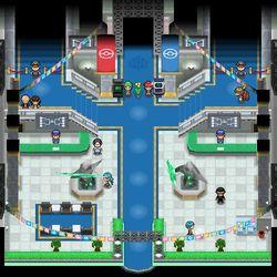 Pokémon World Tournament B2W2.png