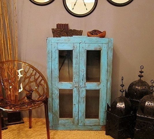 Painted Foyer Cabinets : Best images about walk in entryway closet on pinterest