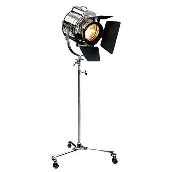 Lamp Mgm Grand