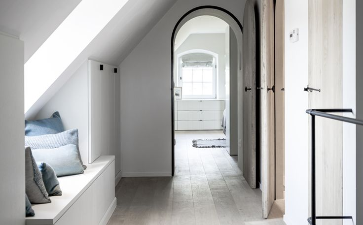 13 best gang boven images on pinterest attic rooms attic spaces