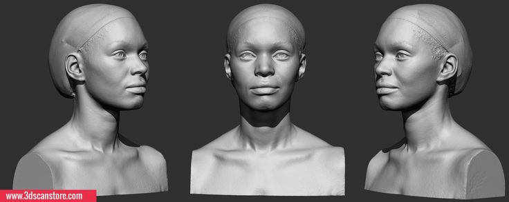 Head_Scanning_03_Female031.jpg (JPEG Image, 2196 × 875 pixels)
