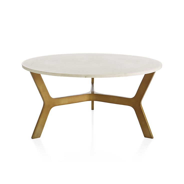 Olivia Marble Top Coffee Table: 17 Best Ideas About Marble Coffee Tables On Pinterest