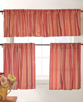 10 Best Images About Curtains For Kitchen On Pinterest Window Treatments Shops And Parks
