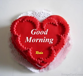 good morning good morning, Good Morning SMS, good morning text, good morning sms messages,  A smile is like a Sim card good morning sms for girl friend  love good morning sms