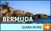 OMG! Now You can Explore pink sand beaches... What are You waiting for? Pick up the phone and Call NOW to book Your Cruise Adventure in Bermuda! 866-559-9668