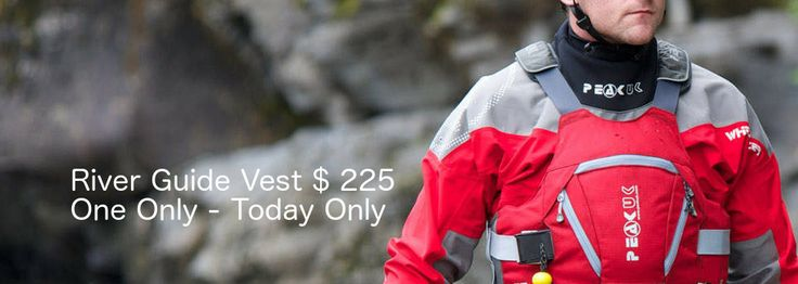 Queen's Birthday weekend Sale http://longcloudkayaks.co.nz/
