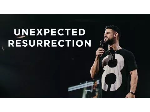 Pastor Steven Furtick is the founder and lead pastor of Elevation Church based in Charlotte, NC. He holds a Master of Divinity degree and is the New York Tim... #master'sdegree #masterdegree #mastersdegree