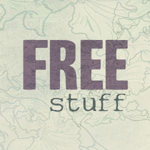 FREE Stuff! The Shoppe Has Free (and $2) Templates » The Shoppe Designs Blog