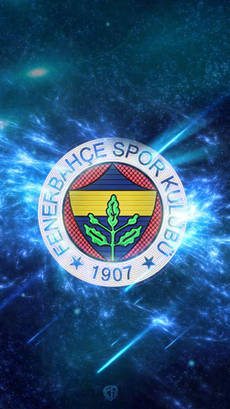 Musa AKKAYA, Fenerbahçe